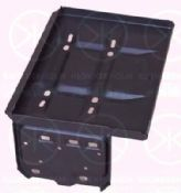 FORD TRANSIT MK III 86- ................ BATTERY HOLDER, DIESEL kk2515692